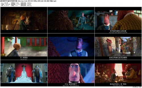 .Missing.Link.2019.BD-1080p.X264.AAC.CHS.ENG-UUMp4_preview.jpg