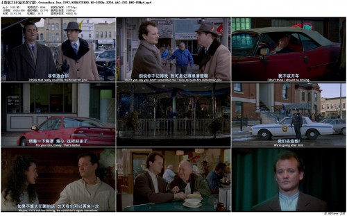 .Groundhog.Day.1993.REMASTERED.BD-1080p.X264.AAC.CHS.ENG-UUMp4_preview.jpg