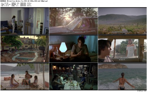 .And.Your.Mother.Too.2001.BD-1080p.X264.AAC-UUMp4_preview001520cdb304bbde.jpg