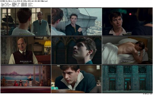 .The.White.Crow.2018.BD-1080p.X264.AAC.CHS.ENG-UUMp4_preview.jpg