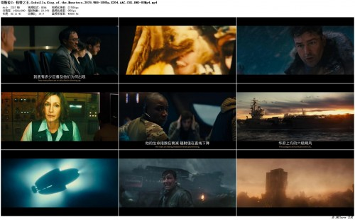 2.Godzilla.King.of.the.Monsters.2019.WEB-1080p.X264.AAC.CHS.ENG-UUMp4_preview.jpg