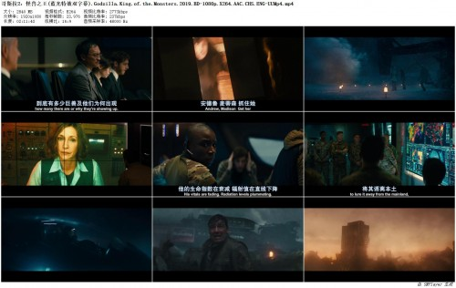 2.Godzilla.King.of.the.Monsters.2019.BD-1080p.X264.AAC.CHS.ENG-UUMp4_preview.jpg
