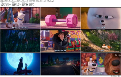 2.The.Secret.Life.of.Pets.2.2019.WEB-1080p.X264.AAC-UUMp4_preview.jpg