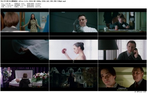 .After.Life.2010.BD-1080p.X264.AAC.CHS.ENG-UUMp4_preview.jpg