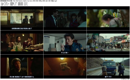 .The.Odd.Family.Zombie.On.Sale.2018.FHD-1080p.X264.AAC.CHS-UUMp4_preview.jpg