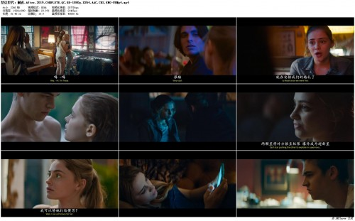 .After.2019.COMPLETE.QC.BD-1080p.X264.AAC.CHS.ENG-UUMp4_preview.jpg