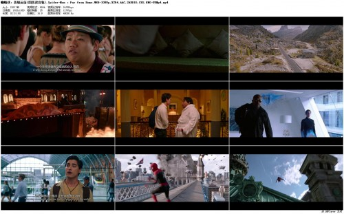 .Spider-Man-Far-from-Home.WEB-1080p.X264.AAC.2AUDIO.CHS.ENG-UUMp4_preview.jpg