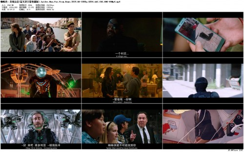 .Spider.Man.Far.From.Home.2019.BD-1080p.X264.AAC.CHS.ENG-UUMp4_preview.jpg