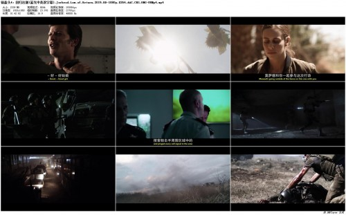 4.Jarhead.Law.of.Return.2019.BD-1080p.X264.AAC.CHS.ENG-UUMp4_preview.jpg