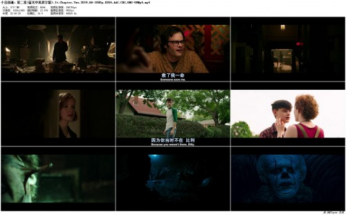 .It.Chapter.Two.2019.BD-1080p.X264.AAC.CHS.ENG-UUMp4_preview.jpg