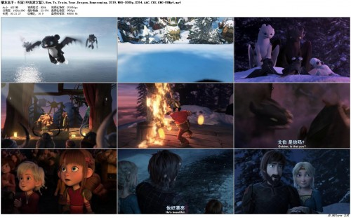 .How.To.Train.Your.Dragon.Homecoming.2019.WEB-1080p.X264.AAC.CHS.ENG-UUMp4_preview.jpg