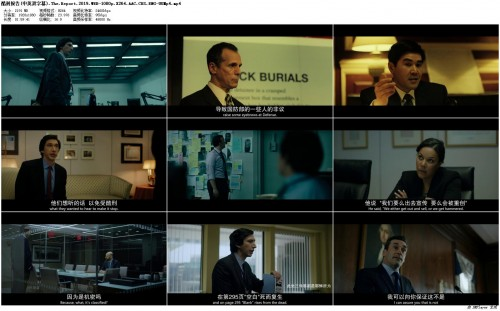 .The.Report.2019.WEB-1080p.X264.AAC.CHS.ENG-UUMp4_preview.jpg