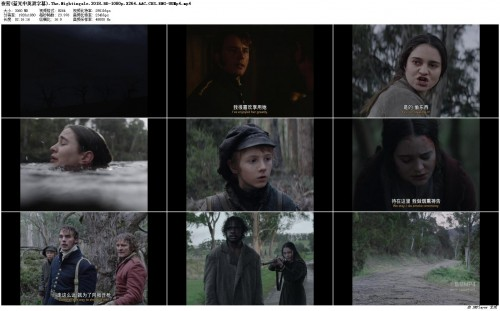 .The.Nightingale.2018.BD-1080p.X264.AAC.CHS.ENG-UUMp4_preview.jpg
