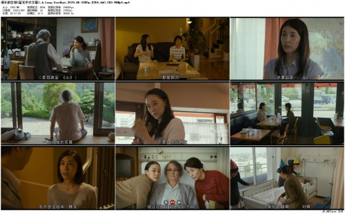 .A.Long.Goodbye.2019.BD-1080p.X264.AAC.CHS-UUMp4_preview.jpg