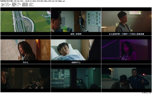 .THE.BAD.GUYS.-.REIGN.OF.CHAOS.2019.WEB-1080p.X264.AAC.CHS-UUMp4_preview.jpg