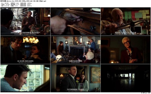 .Knives.Out.2019.DVD-1080p.X264.AAC.CHS.ENG-UUMp4_preview.jpg