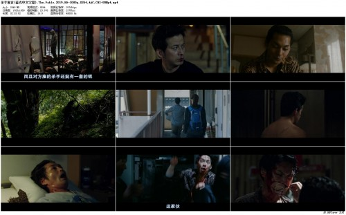 .The.Fable.2019.BD-1080p.X264.AAC.CHS-UUMp4_preview.jpg