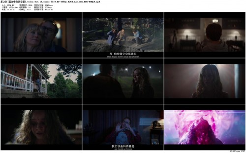 .Color.Out.of.Space.2019.BD-1080p.X264.AAC.CHS.ENG-UUMp4_preview.jpg