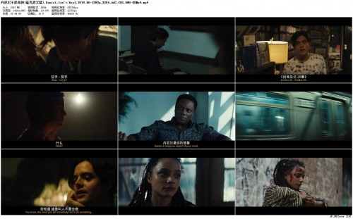 .Daniel.Isnt.Real.2019.BD-1080p.X264.AAC.CHS.ENG-UUMp4_preview.jpg