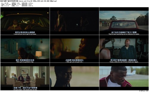 .Queen.and.Slim.BD-1080p.X264.AAC.CHS.ENG-UUMp4_preview.jpg