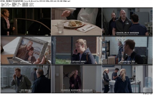 .Sorry.We.Missed.You.2019.BD-1080p.X264.AAC.CHS.ENG-UUMp4_preview.jpg