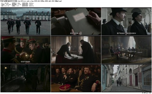 .An.Officer.and.a.Spy.2019.BD-1080p.X264.AAC.CHS-UUMp4_preview.jpg