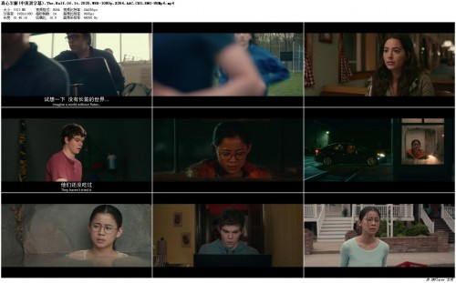 .The.Half.Of.It.2020.WEB-1080p.X264.AAC.CHS.ENG-UUMp4_preview.jpg