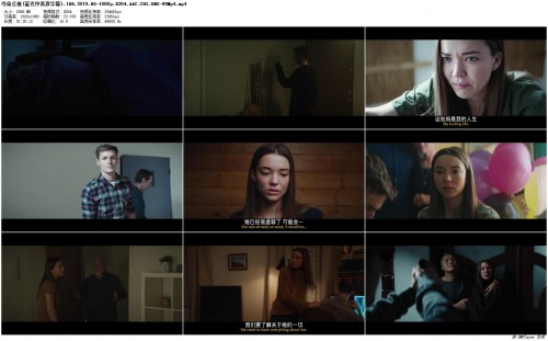 .1BR.2019.BD-1080p.X264.AAC.CHS.ENG-UUMp4_preview.jpg