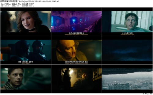 .The.Blackout.2019.BD-1080p.X264.AAC.CHS.ENG-UUMp4_preview.jpg