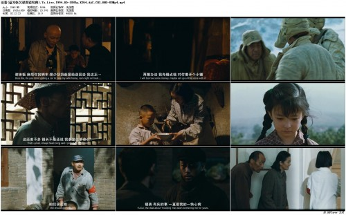 .To.Live.1994.BD-1080p.X264.AAC.CHS.ENG-UUMp4_preview.jpg