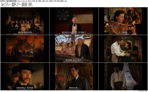 .Gone.with.the.Wind.1939.BD-1080p.X264.AAC.2AUDIO.CHS.ENG-UUMp4_preview.jpg