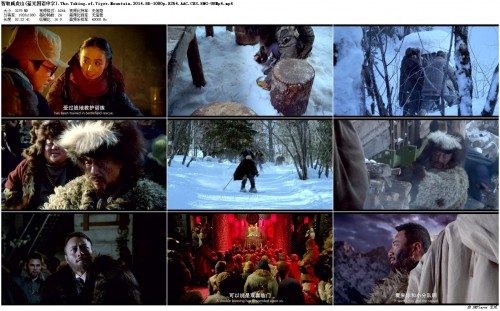 .The.Taking.of.Tiger.Mountain.2014.BD-1080p.X264.AAC.CHS.ENG-UUMp4_preview.jpg